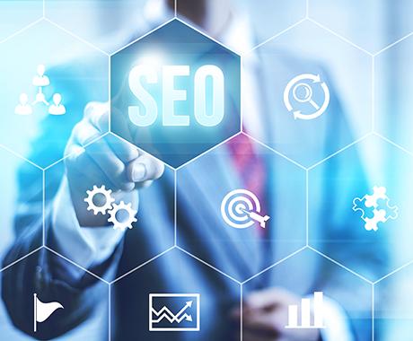 Раскрутка сайта для поисковых систем seo поведенческие факторы на сайт Ревда